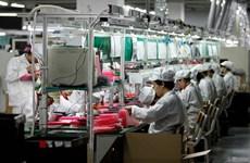 Nikkei: Apple muốn rút 15-30% dây chuyền sản xuất khỏi Trung Quốc