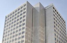 Tập đoàn Nhật đầu tư hơn 117 triệu USD xây nhà máy càphê ở Việt Nam