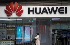 Huawei đã xuất xưởng 100 triệu điện thoại thông minh trong năm nay