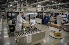 Huawei kiện chính quyền Mỹ vì thu giữ thiết bị của hãng