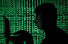 Tin tặc đang tấn công nhiều công ty viễn thông trên toàn cầu
