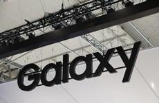 Samsung có thể ra điện thoại tầm trung Galaxy A90 chạy mạng 5G