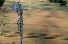 Các nhà mạng nhỏ ở nông thôn Mỹ rục rịch thay thế thiết bị của Huawei