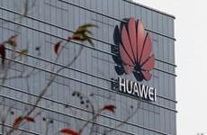 Huawei thua kiện công ty thiết kế chip Mỹ về bí mật thương mại