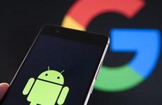 Google sẽ mất tới 800 triệu người dùng nếu Huawei bỏ rơi Android