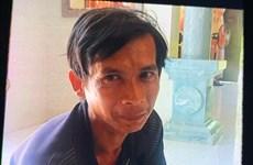 Bình Phước: Bắt giữ nghi phạm sát hại mẹ ruột vì mâu thuẫn tiền bạc