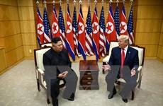 LHQ hoan nghênh nối lại đàm phán về vấn đề hạt nhân Triều Tiên