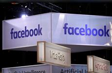 Anh điều tra vai trò của Facebook, Google trong thị trường quảng cáo