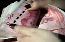 Trung Quốc tuyên bố không thực hiện phá giá tiền tệ
