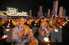 Báo cáo tôn giáo của Bộ Ngoại giao Hoa Kỳ thiếu khách quan về Việt Nam