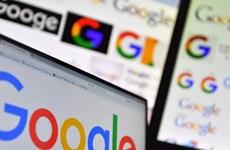 Google bị đình chỉ 1 dịch vụ ở New Zealand vì công bố chi tiết án mạng