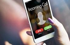 Nước Mỹ báo động gia tăng lừa đảo, tống tiền qua điện thoại