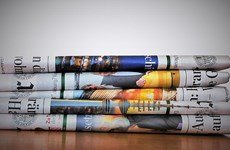 [Mega Story] Báo chí chậm: Xu hướng mới mang đến cho độc giả