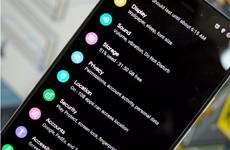 Hơn 1.000 ứng dụng Android thu thập dữ liệu dù không được phép