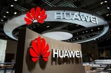 Bộ Thương mại Mỹ: Sẽ cấp phép bán hàng có điều kiện cho Huawei