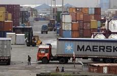 Mỹ cáo buộc Ấn Độ chặn hàng hóa nhập khẩu không công bằng