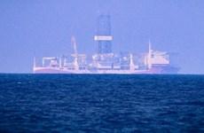 Mỹ, Ai Cập yêu cầu Thổ Nhĩ Kỳ ngừng thăm dò dầu khí ngoài khơi Cyprus