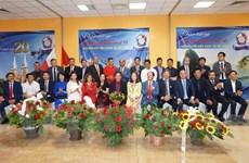 """Hội người Việt tại Ba Lan: 20 năm """"Đổi mới-Đoàn kết và Hội nhập"""""""