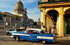 Lệnh cấm vận của Mỹ khiến ngành du lịch Cuba thiệt hại 38 tỷ USD