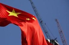 Tăng trưởng GDP của Trung Quốc ước tính chỉ đạt 6,2% trong quý 2