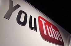 YouTube cung cấp thêm nhiều cách giúp người sáng tạo video kiếm tiền