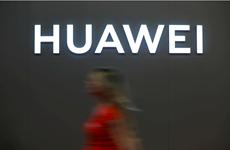 Các công ty Mỹ có thể được phép bán hàng cho Huawei trong 2 tuần tới