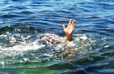 Yên Bái: Trốn đi tắm ao, bé trai 8 tuổi đuối nước tử vong