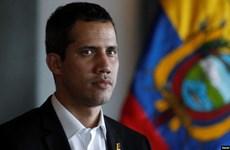 Mỹ có kế hoạch chuyển hơn 40 triệu USD hỗ trợ phe đối lập Venezuela