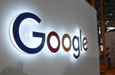 Tổng thống Mỹ Trump: Sẽ điều tra cáo buộc Google ủng hộ Trung Quốc