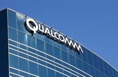 EC phạt hãng chip Qualcomm 242 triệu euro vì chèn ép đối thủ