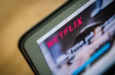 Netflix mất 17 tỷ USD giá trị do sụt giảm thuê bao ngay trên đất Mỹ