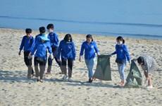 Thủ tướng phê duyệt đề án Đoàn Thanh niên tham gia bảo vệ môi trường