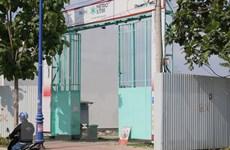 Thu hồi dự án nhà ở SAGRI chuyển nhượng giá rẻ cho doanh nghiệp