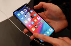 Nga sắp ra luật bắt buộc cài sẵn phần mềm của nước này trên điện thoại