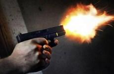 Đắk Lắk: Điều tra vụ nổ súng khiến 2 người nguy kịch