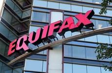 Vụ vi phạm dữ liệu lớn nhất nước Mỹ: Equifax bồi thường 700 triệu USD