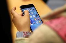 Apple ra iOS 12.4 giúp dễ dàng chuyển dữ liệu từ iPhone cũ sang mới