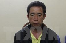 Bình Dương, Sơn La liên tục bắt giữ tội phạm ma túy, dùng vũ khí nóng