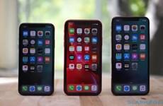 Chuyên gia: Cả 3 mẫu iPhone 2020 sẽ chạy mạng 5G, dùng màn OLED