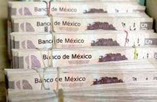 """Chính phủ Mexico """"bơm"""" 25 tỷ USD giải cứu nền kinh tế"""