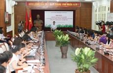 Chưa có quy định về tôn vinh Đại sứ Du lịch Việt Nam trọn đời