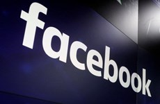 Facebook chặn một chiến dịch gây ảnh hưởng có quan hệ với Saudi Arabia
