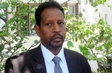 Tấn công liều chết ở Somalia: Thị trưởng Mogadishu thiệt mạng