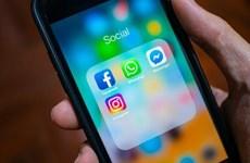 Facebook xác nhận có kế hoạch đổi tên ứng dụng Instagram và WhatsApp