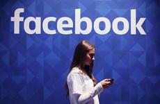 Facebook và Instagram lại gặp phải sự cố sập mạng toàn cầu