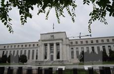 Cục Dự trữ Liên bang Mỹ sẽ ra mắt hệ thống thanh toán mới vào năm 2023