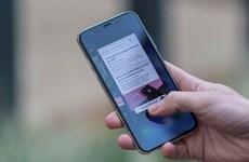 Chuyên gia: iPhone 2021 sẽ có cả cảm biến vân tay lẫn Face ID
