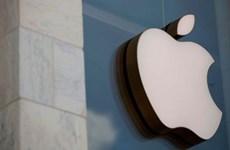 Nga điều tra Apple vi phạm luật chống độc quyền, chèn ép đối thủ