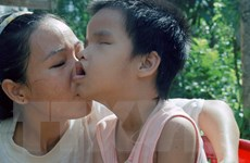 Gian nan hành trình 15 năm đi tìm công lý cho nạn nhân dioxin Việt Nam
