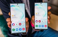 Vì sao Samsung loại bỏ giắc cắm tai nghe 3,5mm trên Galaxy Note 10?